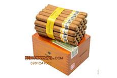 Xì gà Cohiba Siglo IV hộp 25 điếu TPHCM 0901241888 - 256 Pasteur Q3