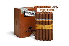 Xì gà Cohiba Siglo V hộp 25 điếu TPHCM 0901241888 - 256 Pasteur Q3