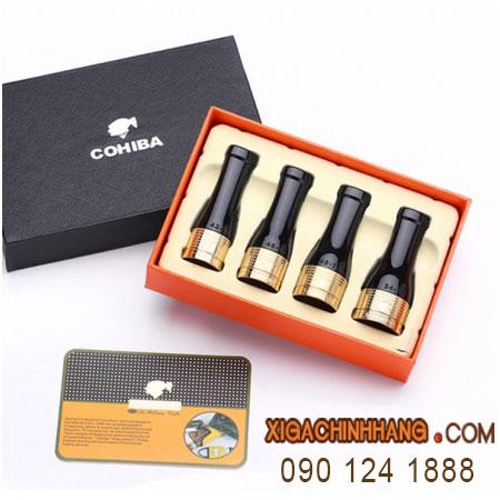 Tẩu xì gà Cohiba TPHCM 0901241888