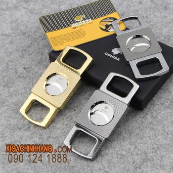Dao cắt xì gà Cohiba TPHCM 0901241888