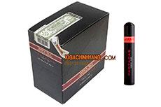 Xì gà Partagas E No2 Tubos hộp 15 điếu HCM 0901241888 - 256 Pasteur Q3