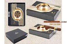 Gạt tàn xì gà Cohiba HCM 0901241888 - 256 Pasteur Q3