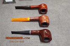 Tẩu xì gà Labero HCM 0901241888 - 256 Pasteur Q3