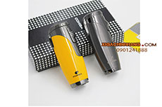 Bật lửa xì gà TPHCM 0901241888 - 256 Pasteur Q3