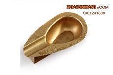 Gạt tàn Cigar TPHCM 0901241888 - 256 Pasteur Q3