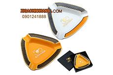 Gạt tàn xì gà Cohiba TPHCM 0901241888 - 256 Pasteur Q3