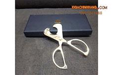Kéo cắt xì gà Cohiba TPHCM 0901241888 - 256 Pasteur Q3