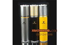 Ống giữ ẩm xì gà 1 điếu Cohiba TPHCM 0901241888 - 256 Pasteur Q3