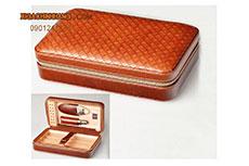 Set phụ kiện xì gà Lubinski HCM 0901241888 - 256 Pasteur Q3