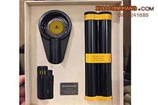 Set phụ kiện Cigar TPHCM 0901241888 - 256 Pasteur Q3