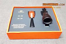 Tẩu xì gà Cohiba HCM 0901241888 - 256 Pasteur Q3