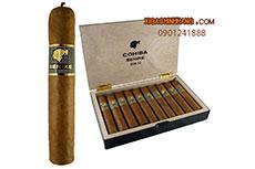 Xì gà Cohiba Behike 52 - TPHCM 0901241888 - 256 Pasteur Q3