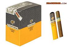 Xì gà Cohiba Siglo I TPHCM 0901241888 - 256 Pasteur Q3
