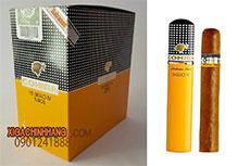 Xì gà Cohiba Siglo IV TPHCM 0901241888 - 256 Pasteur Q3