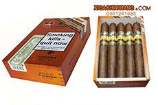 Xì gà Cohiba Talisman Edition Limitada 2017 hộp 10 điếu TPHCM 0901241888 - 256 Pasteur Q3