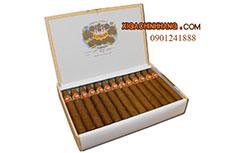 Xì gà H. Upmann No. 2 HCM 0901241888 - 256 Pasteur Q3