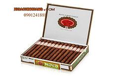 Xì gà  Hoyo de Monterrey Double Corona HCM 0901241888 - 256 Pasteur Q3
