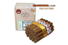 Xì gà Hoyo de Monterrey Epicure No.1 hộp 25 điếu TPHCM 0901241888 - 256 Pasteur Q3