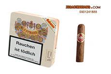 Xì gà H.Upmann Half Corona TPHCM 0901241888 - 256 Pasteur Q3
