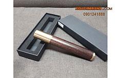 Ống đựng xì gà Lubinski TPHCM 0901241888 - 256 Pasteur Q3