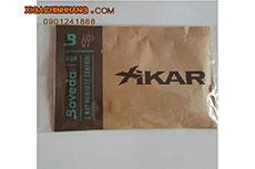 Gói giữ ẩm bảo quản xì gà Xikar TPHCM 0901241888 - 256 Pasteur Q3