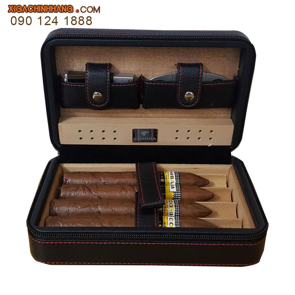 Hộp bảo quản xì gà TPHCM 0901241888