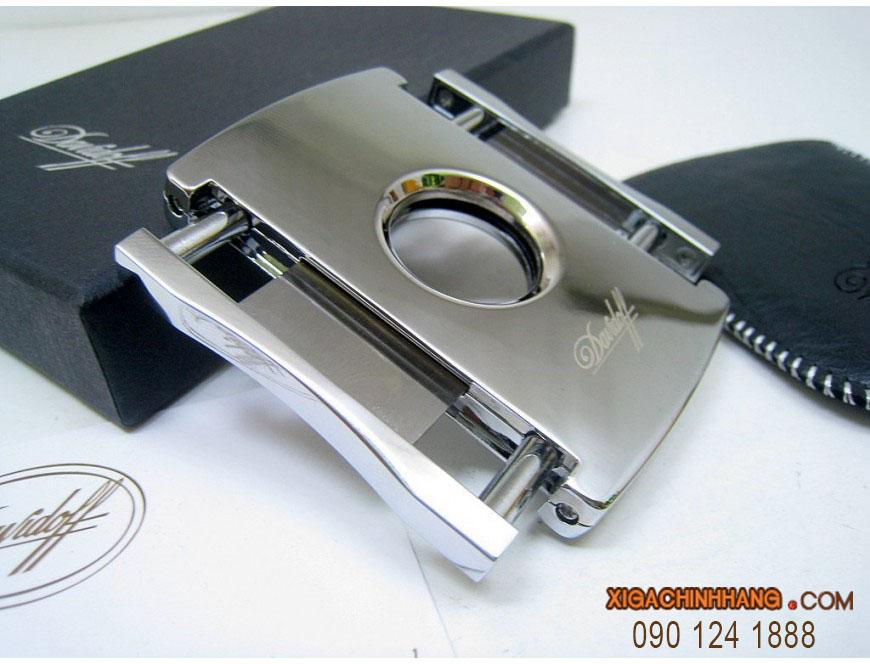 Dao cắt xì gà Davidoff TPHCM 0901241888