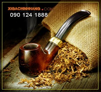 Tẩu xì gà TPHCM 0901241888