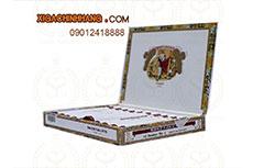 Xì gà Romeo Y Julieta No 1 hộp 10 điếu TPHCM 0901241888 - 256 Pasteur Q3