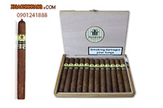 Xì gà Trinidad Ingenios Limited 2007 TPHCM 0901241888 - 256 Pasteur Q3
