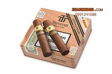 Xì gà Trinidad Topes Limited 2016 TPHCM 0901241888 - 256 Pasteur Q3