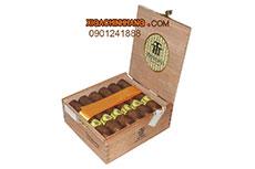 Xì gà Trinidad Vigia hộp 12 điếu  TPHCM 0901241888 - 256 Pasteur Q3