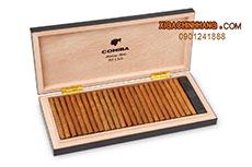 Xì gà Mini Cohiba Club hộp 50 điếu HCM 0901241888 - 256 Pasteur Q3