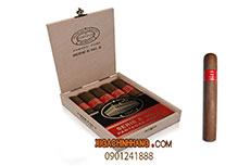 Xì gà Partagas Serie E No2 hộp 5 điếu- TPHCM 0901241888 - 256 Pasteur Q3