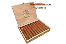 Xì gà Partagas P No 2 hộp 10 điếu HCM 0901241888 - 256 Pasteur Q3