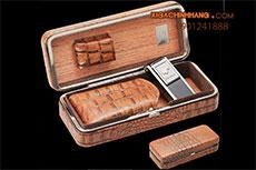 Set phụ kiện xì gà Cohiba TPHCM 0901241888- 256 Pasteur