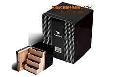 Hộp bảo quản xì gà Cohiba TPHCM 0901241888- 256 Pasteur