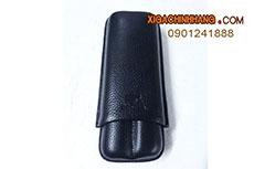 Bao đựng xì gà TPHCM 0901241888 - 256 Pasteur Q3