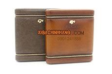 Bao da xì gà 6 điếu Cohiba TPHCM 0901241888 - 256 Pasteur Q3