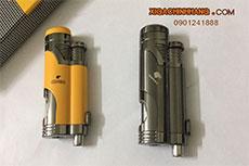 Bật lửa xì gà HCM 0901241888 - 256 Pasteur Q3