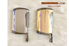 Bật lửa xì gà Lubinsky HCM 0901241888 - 256 Pasteur Q3