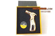 Bật lửa xì gà Cohiba TPHCM 0901241888 - 256 Pasteur Q3
