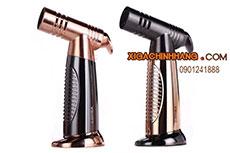 Bật lửa xì gà để bàn Cohiba TPHCM 0901241888 - 256 Pasteur Q3