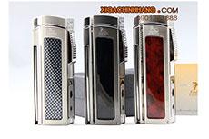 Bật lửa xì gà Lubinsky TPHCM 0901241888 - 256 Pasteur Q3