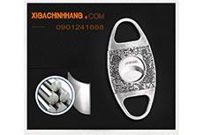 Dao cắt xì gà Lubinski TPHCM 0901241888- 256 Pasteur Q3