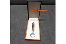 Đục xì gà hai đầu đeo chìa khóa TPHCM 0901241888 - 256 Pasteur Q3