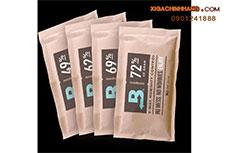 Gói giữ ẩm bảo quản xì gà Boveda TPHCM 0901241888 - 256 Pasteur Q3