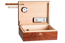 Hộp bảo quản xì gà Lubinski HCM 0901241888 - 256 Pasteur