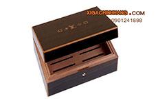 Hộp bảo quản xì gà  Louis Vuitton HCM 0901241888 - 256 Pasteur Q3