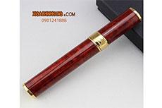 Ống đựng Cigar Cohiba 1 điếu Tphcm 0901241888 - 256 Pasteur Q3